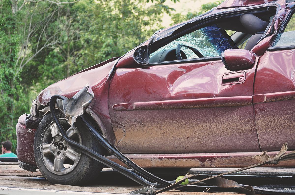 pkhl-car-crash