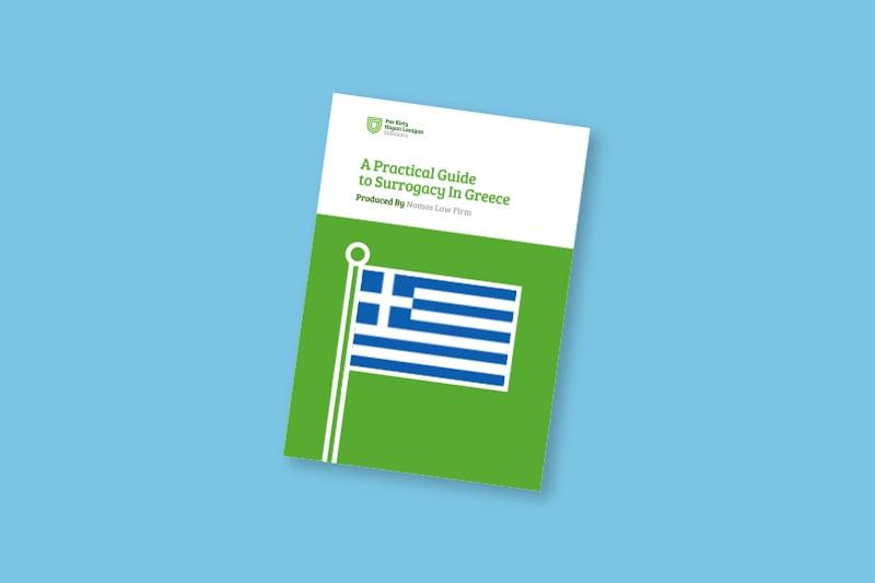 greece-guide