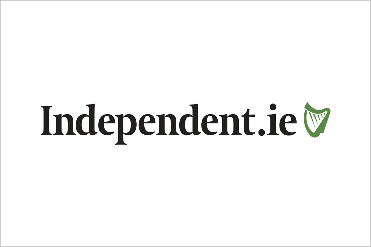 independent-logo-1