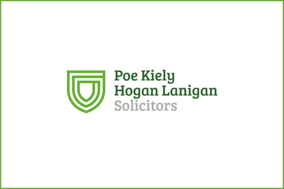 pkhl-blog-logo-1