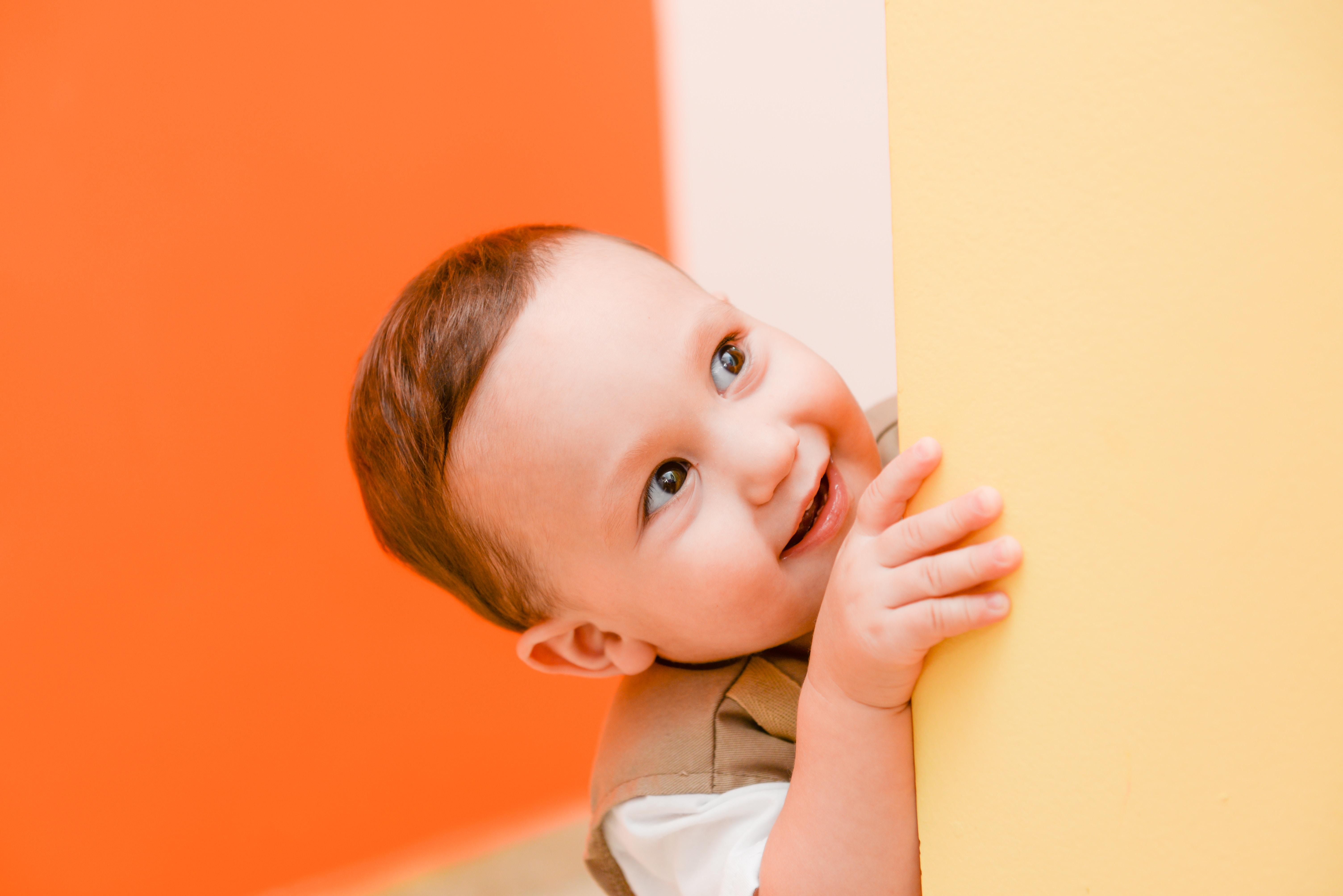 pkhl-surrogacy-blog-post-image