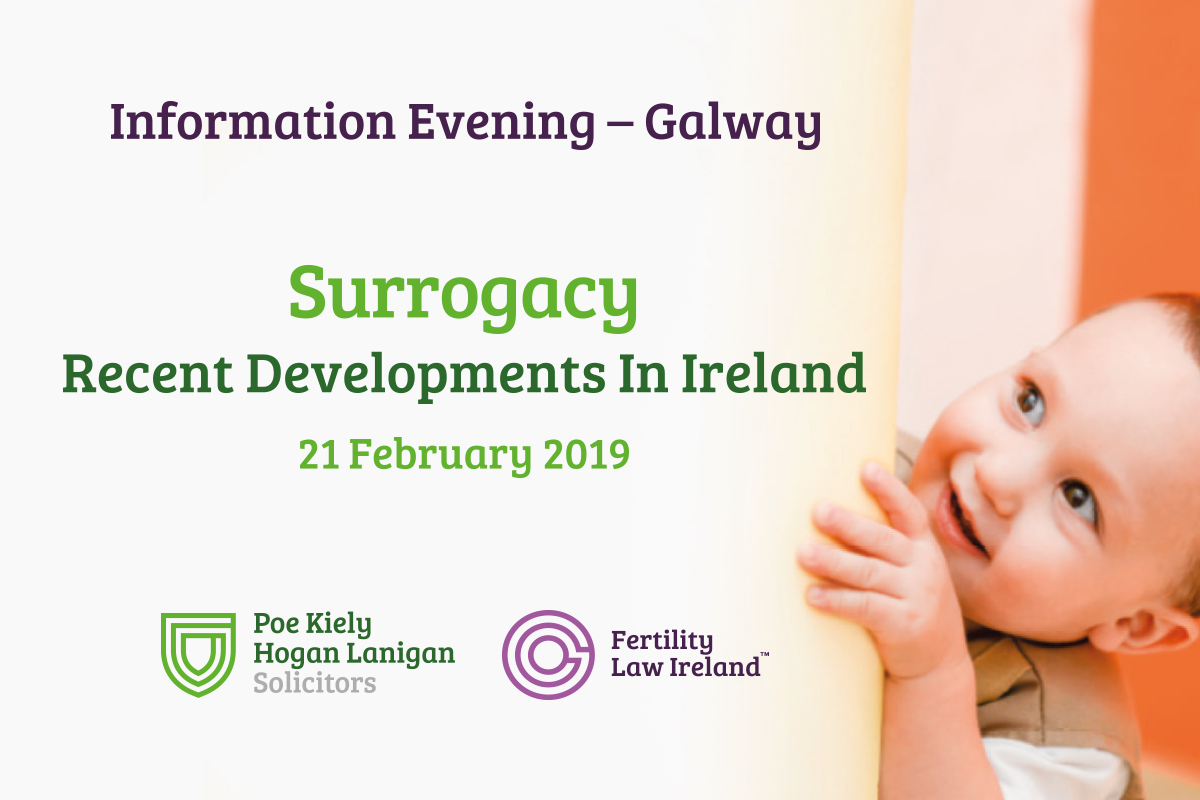 surrogacy-invite-14