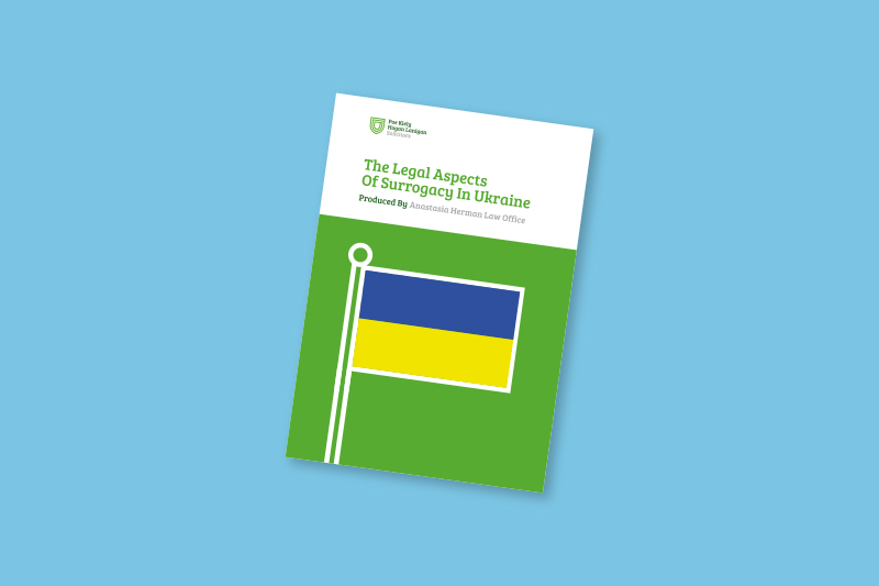 ukraine-guide