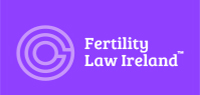 fertility-law-ireland-logo