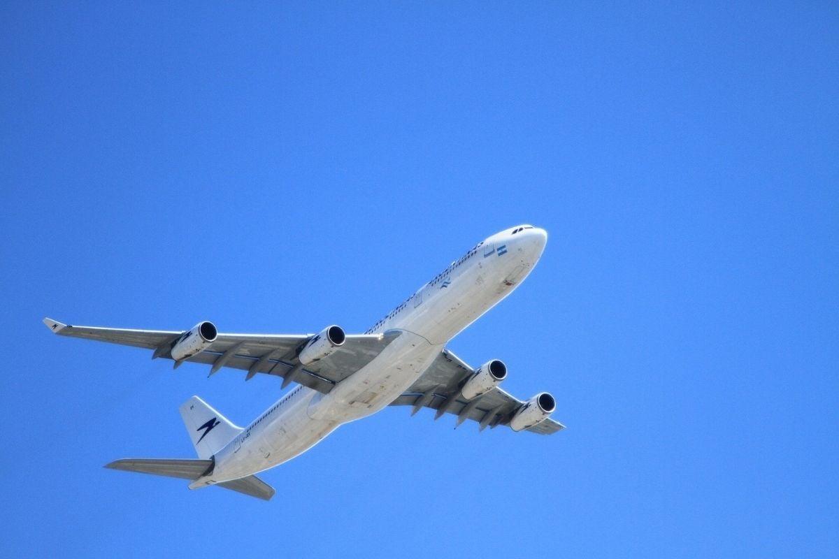 Travel Restrictions & International Surrogacy