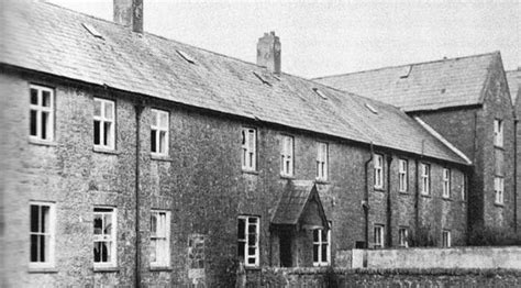Mother and Baby Homes in Ireland